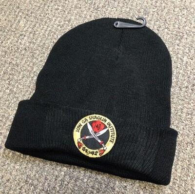 Jow Ga Shaolin Institute Beanie Hat