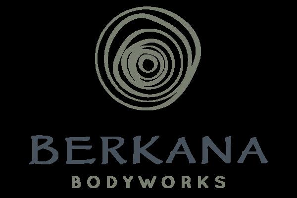 Berkana BodyWorks Gift Cards
