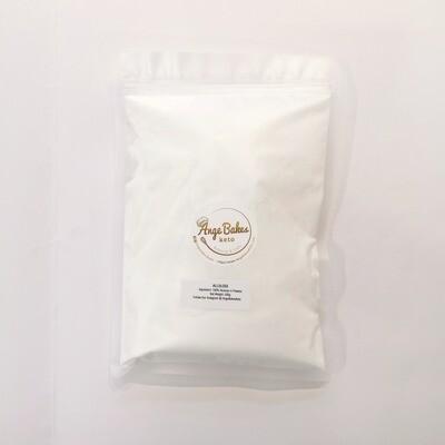 Ange Bakes Allulose Granulated Powder, 500g