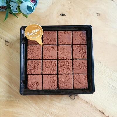 Keto Nama Chocolate (New)