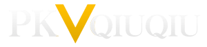 Daftar Situs Online Judi Terbaik Terpercaya 2020 Terbaru 2021