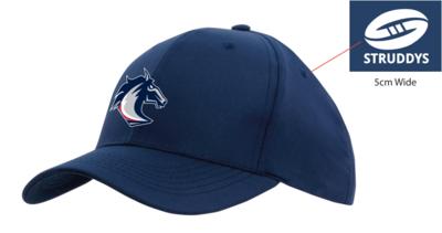 BMTA Mustangs Hat - Cap