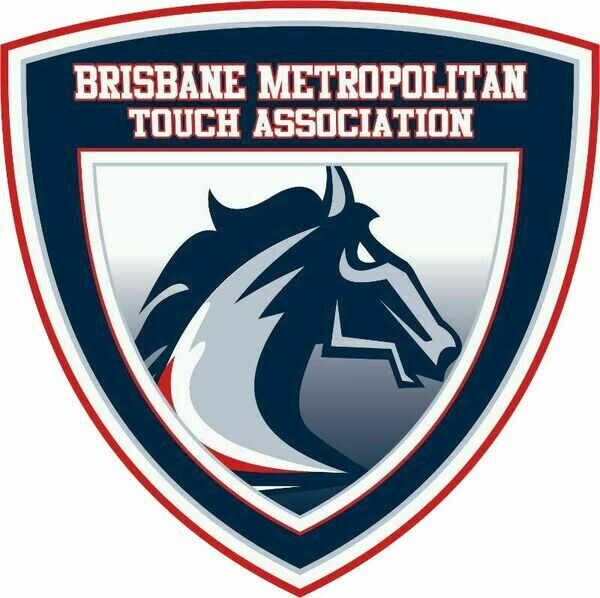 Brisbane Metropolitan Touch Association