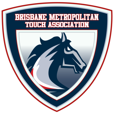 2021 BMTA Mustangs Levy - QLD State Cup