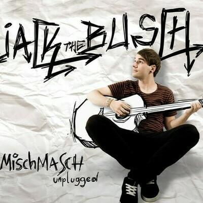 "Album ""MMUnplugged"""