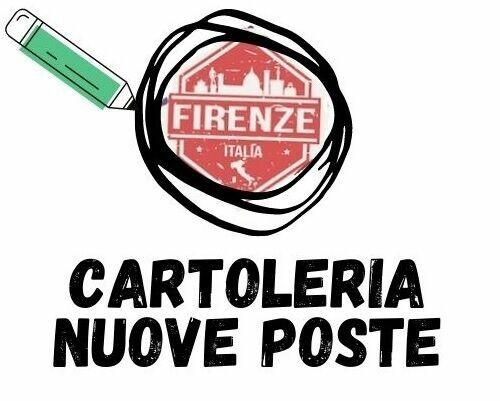 CARTOLERIA NUOVE POSTE DI LUCIA DILAGHI
