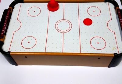 HOKEY gioco in legno