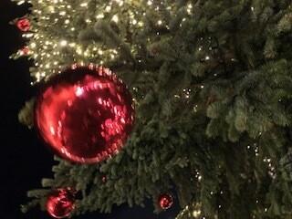 Weihnachten: Als Weihnachten ausfiel, Unbekannt, 9min