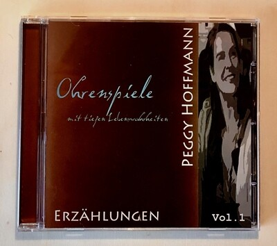 Aus dem Album: Ohrenspiele - Das Geheimnis des ewigen Lebens 3min.