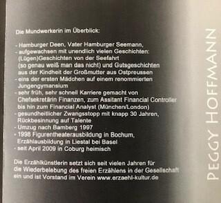 Aus dem Album: Ohrenspiele - Die Wahrheit 2min.