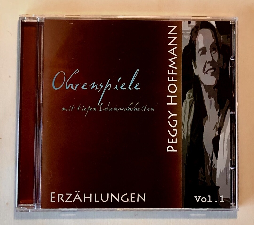 Aus dem Album: Ohrenspiele - Die drei Frauen am Brunnen 3min.