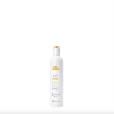milk_shake daily shampoo