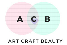 Art Craft Beauty