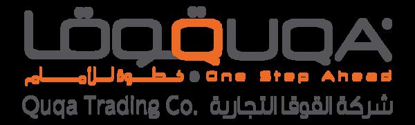 شركة القوقا التجارية Quqa Trading Co.