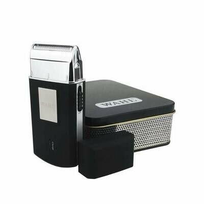 Wahl Travel Shaver Black - 3615