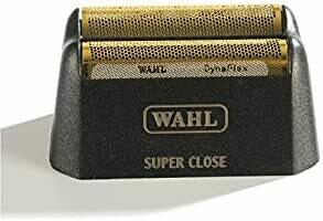 Wahl Finale Foil - 7043-100