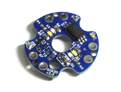 PCB.DIG3D.v2.3