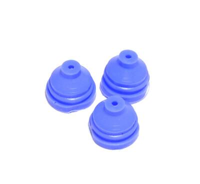 DIG3D.SEAL/1.5mm (3pcs)