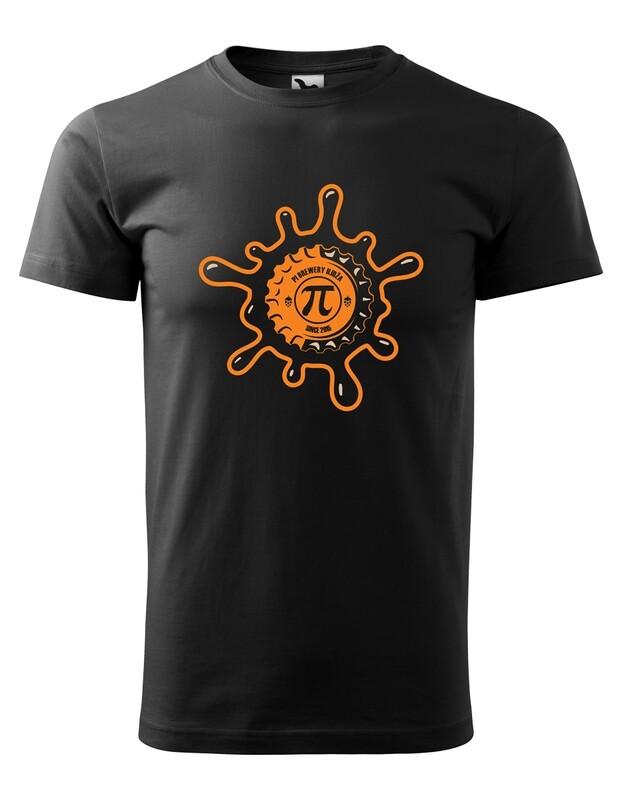 T-Shirt - Virus