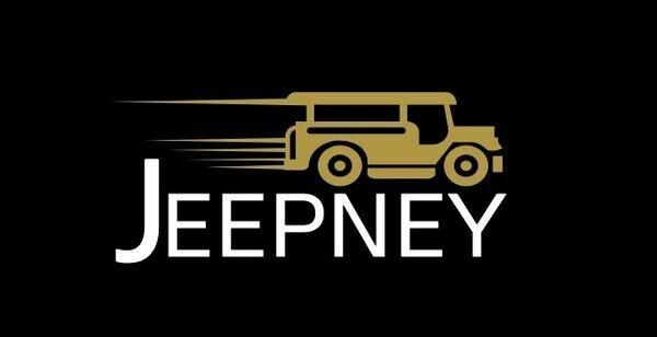 Jeepney Winnipeg