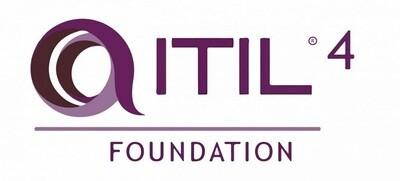 Examen ITIL 4 Fundamentos