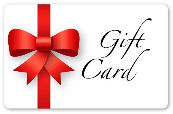 Tarjeta regalo, Regala una certificación a esa persona especial