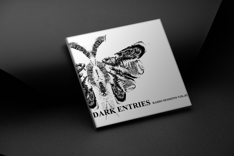Dark Entries R.S. Vol.02