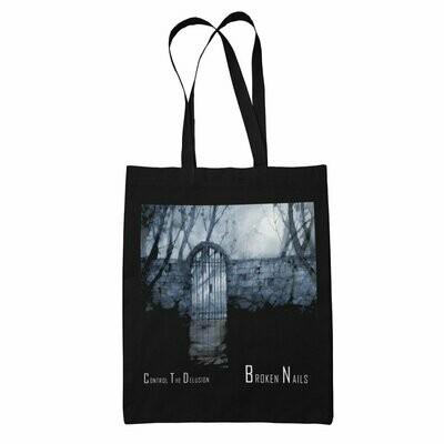 Maxisingle Design Tote Bag