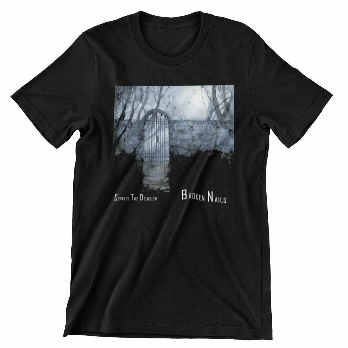 Maxsingle Design T-Shirt