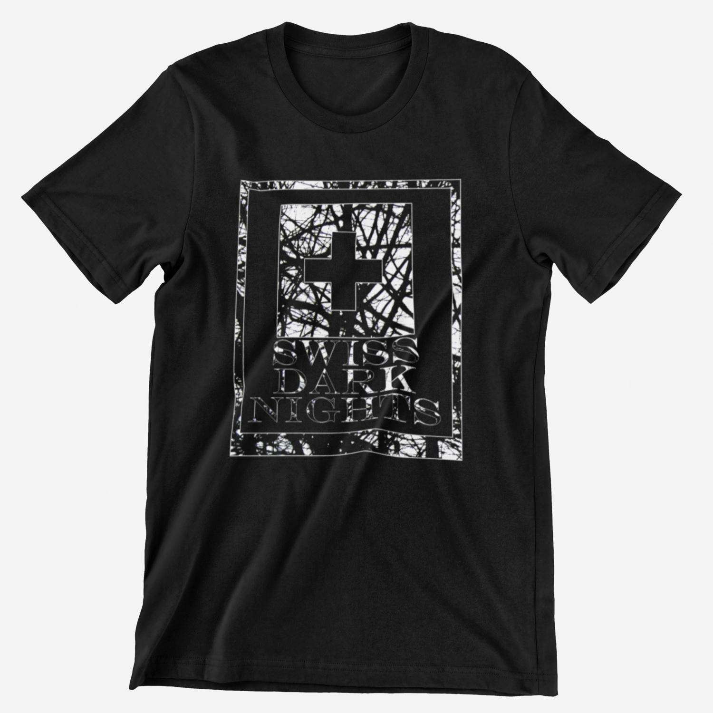 SDN T-Shirt