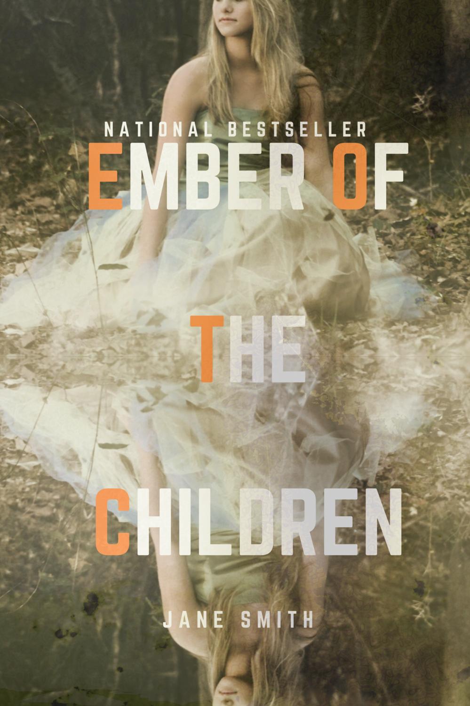 Ember of the Children