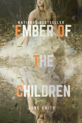 Ember of the Children