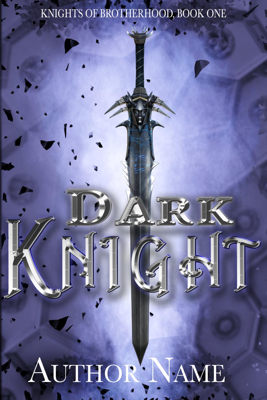 Knights of Brotherhood Series