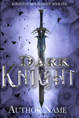 Knights of Brotherhood Series