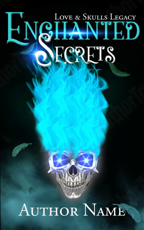 Enchanted Secrets