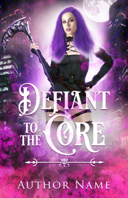 Defiant to the Core