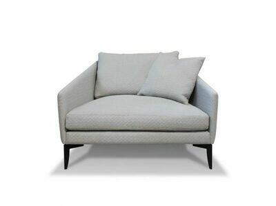 Modern Classic Armchair
