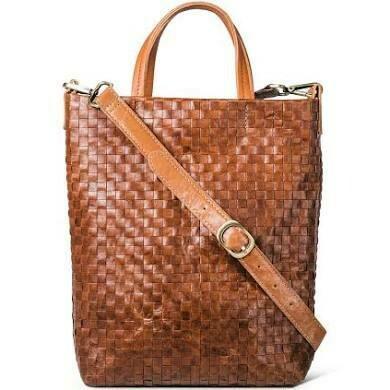 Italian Handbag
