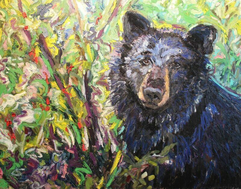 BEAR (