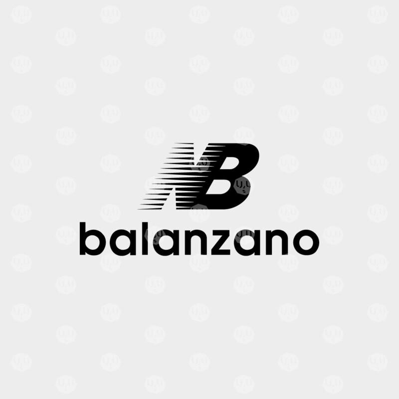 BALANZANO