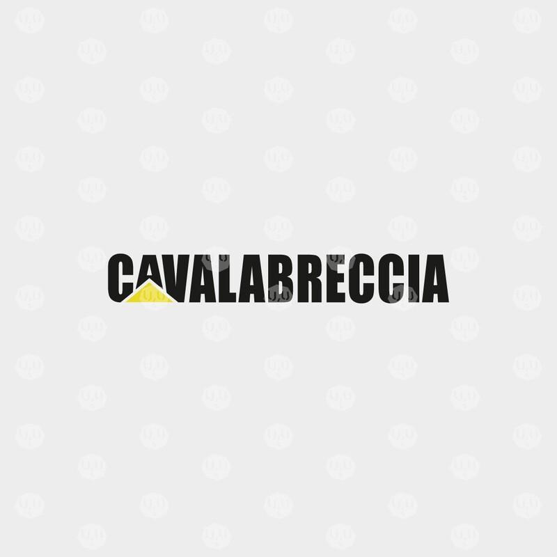 CAVALABRECCIA