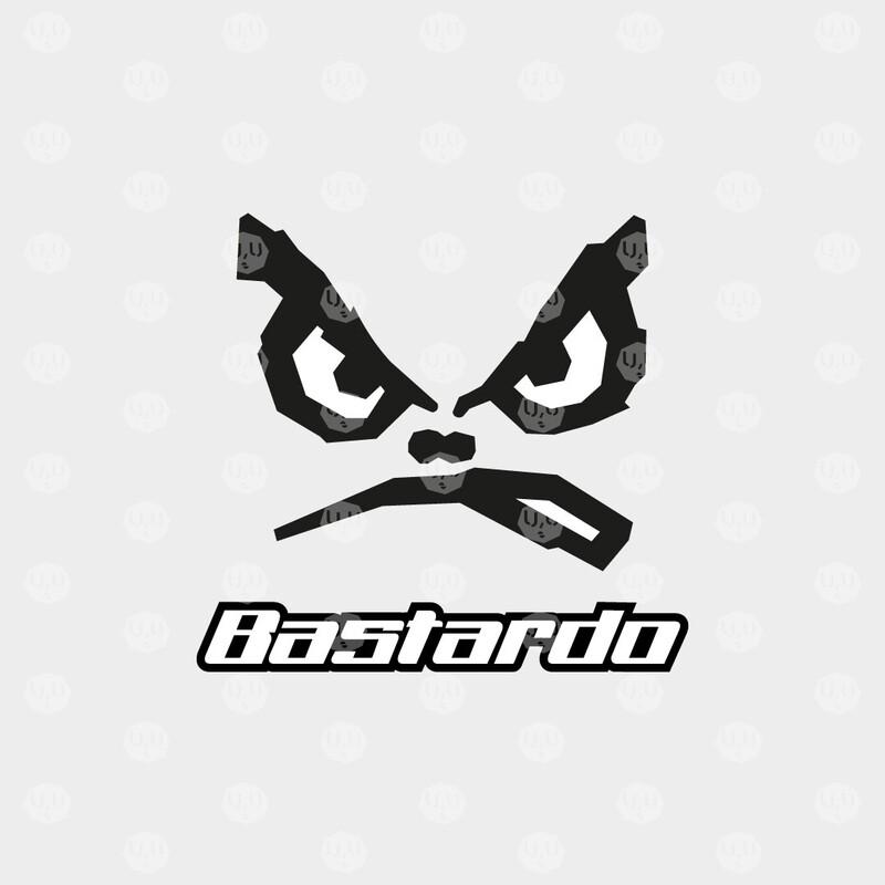 BASTARDO