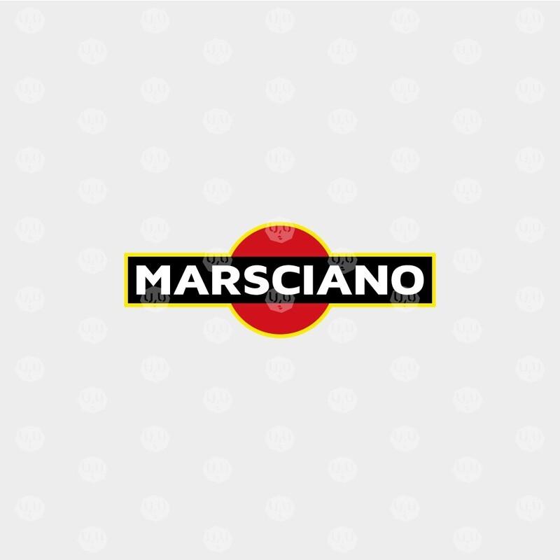 MARSCIANO