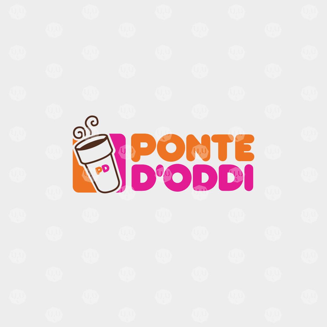 PONTE D'ODDI