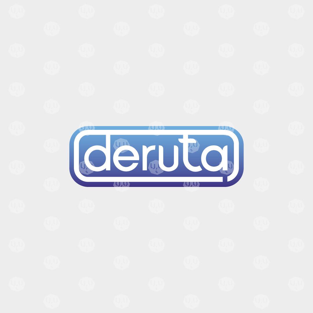 DERUTA