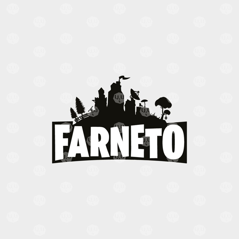 FARNETO