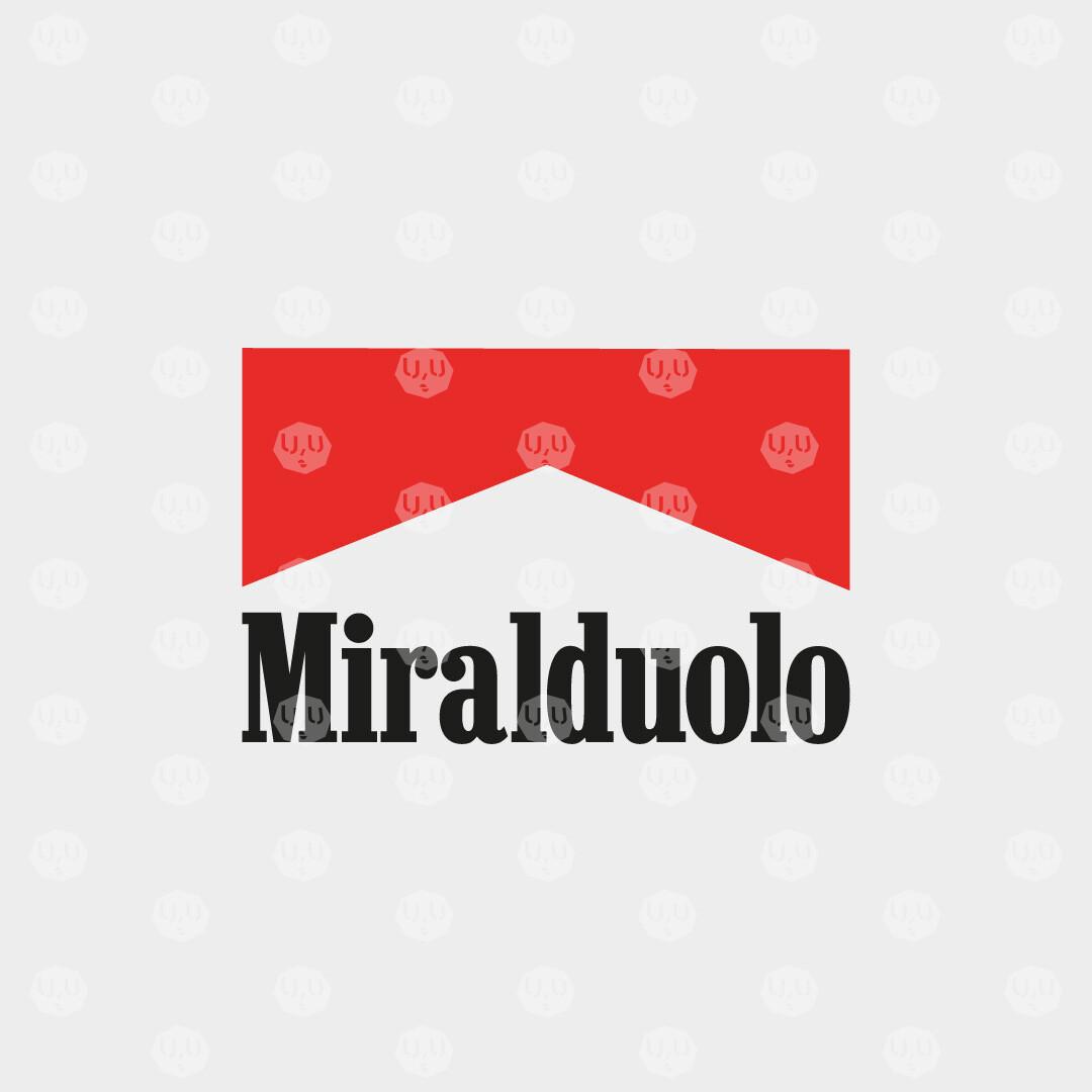 MIRALDUOLO
