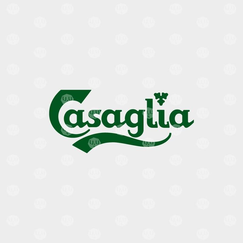 CASAGLIA