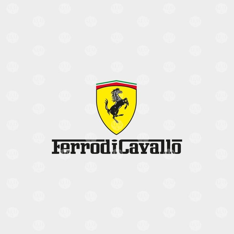 FERRO DI CAVALLO