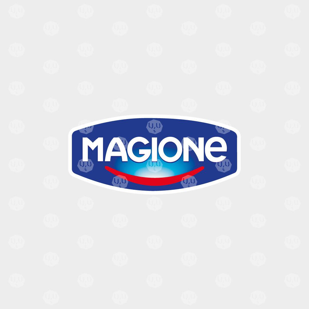MAGIONE
